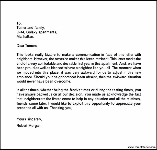 Appreciation Letter For Good Work Templatezet Letters Doc  Home