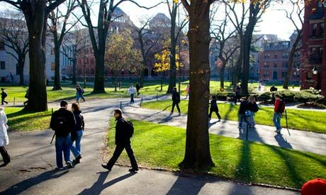 Image result for university campus uk