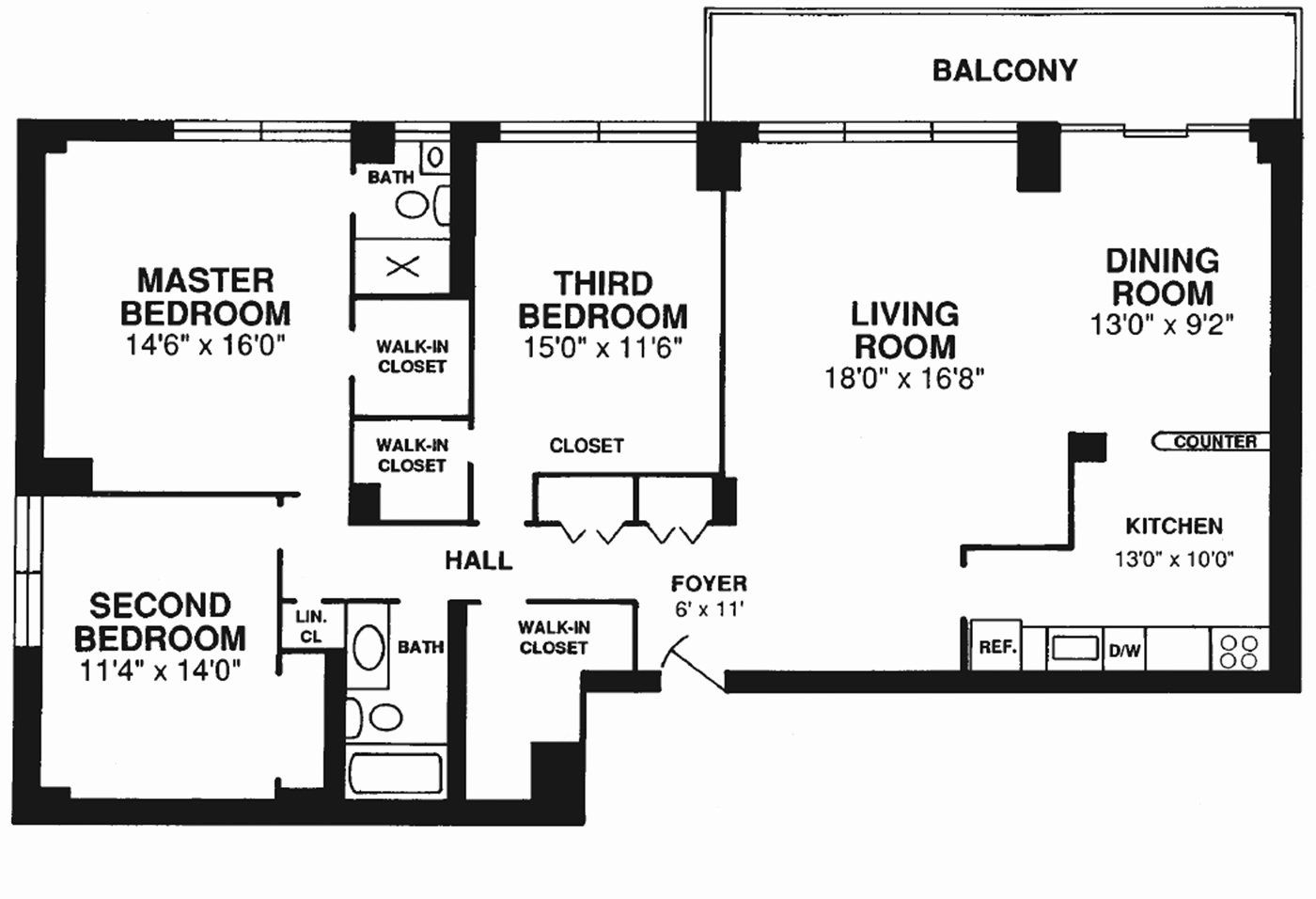 Free Floor Plan Template Luxury 20 Unique Free Floor Plan Templates House Plans Free Floor Plans Floor Plans Project Planning Template