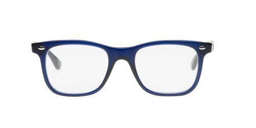 ray ban blue glasses  Blue Ray Ban Glasses - Ficts