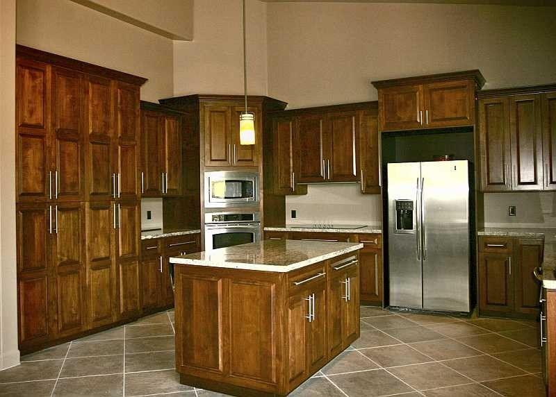 20 Breathtaking Kitchen Remodeling Phoenix Digital Photo Ideas