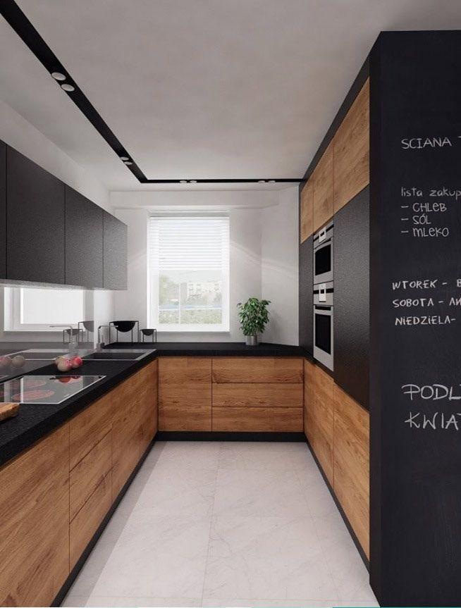 Farba Tablicowa W Kuchni Szukaj W Google Kuchnia