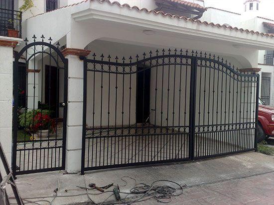Proteccion de herreria para ventanas buscar con google casas - Proteccion para casas ...