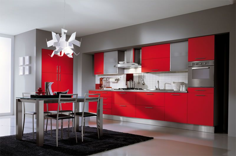 Kitchen Cupboard Door Colours Kitchen Cabinet Door Red Kitchen Cabinet Doors Inspiring