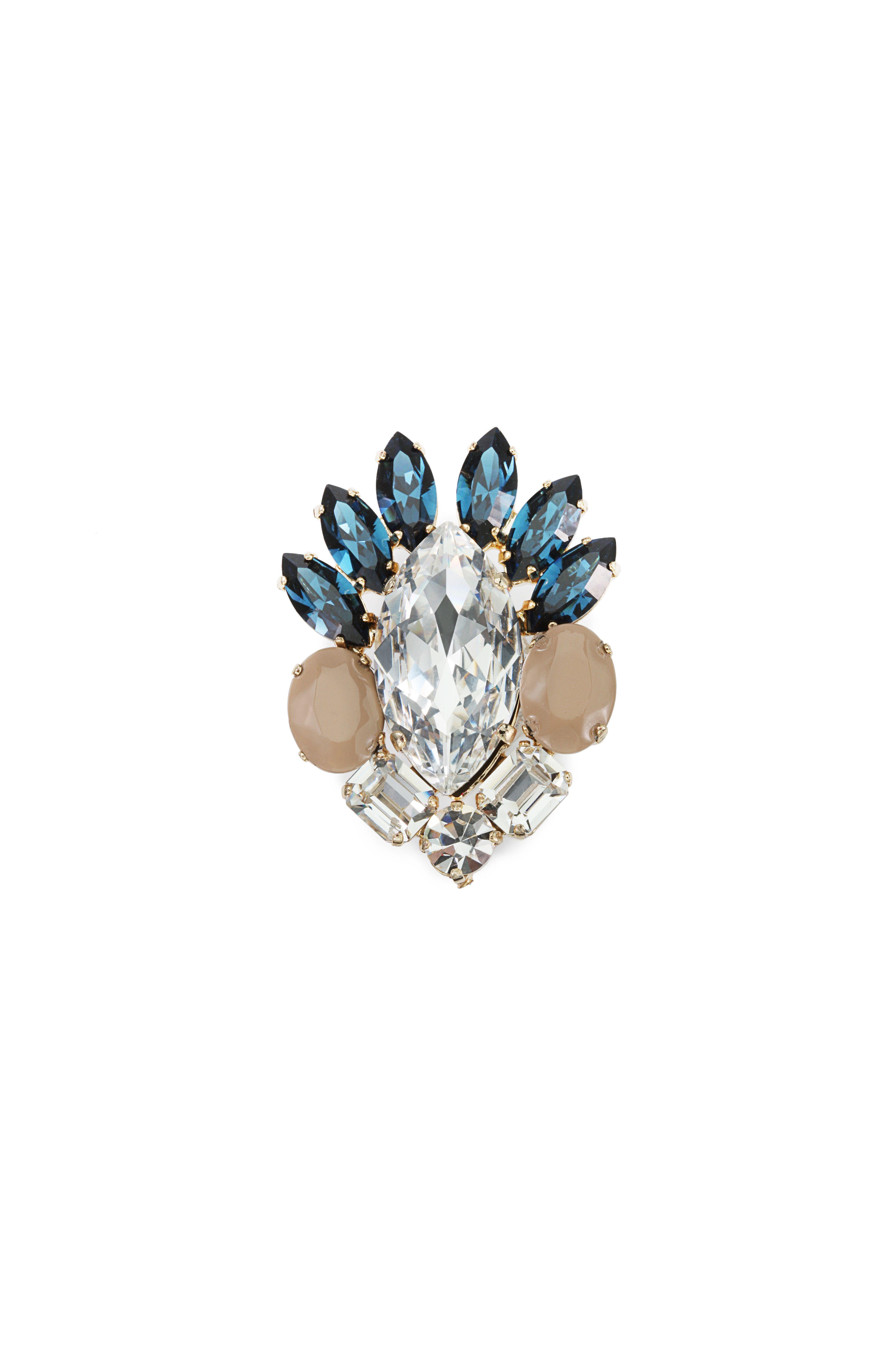 Beautiful Natan ring