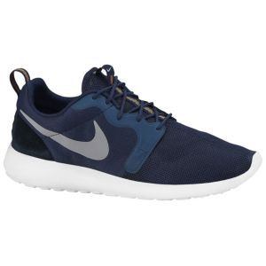 size 40 96008 99a41 Nike Roshe Run - Men's at Eastbay | My Style Pinboard ...