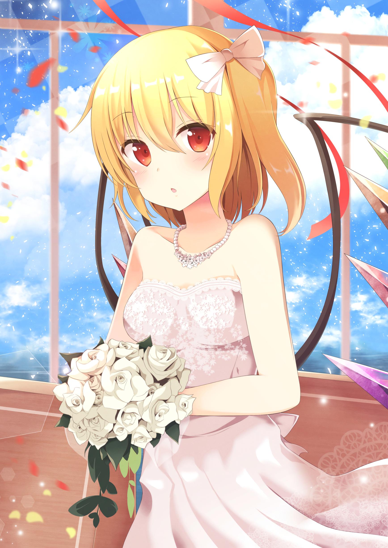 anime 3 おしゃれまとめの人気アイデア pinterest quinella pontifice クールなアニメの女の子 アニメの女の子 アニメキャラクター