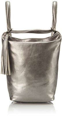 e2f1513c7e HOBO Supersoft Blaze Convertible Shoulder Bag