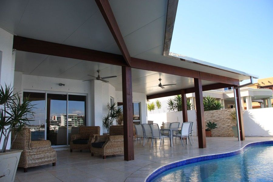 Exceptional If Youu0027re Looking For Patio Roofing Options, Youu0027ve Come To The