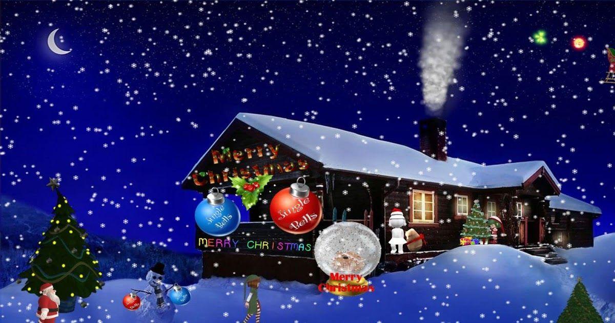 25 Animated Wallpaper Winter Season Amazon Com Winter Wonderland Download Software Winter S In 2020 Winter Wallpaper Desktop Winter Wallpaper 3d Animation Wallpaper
