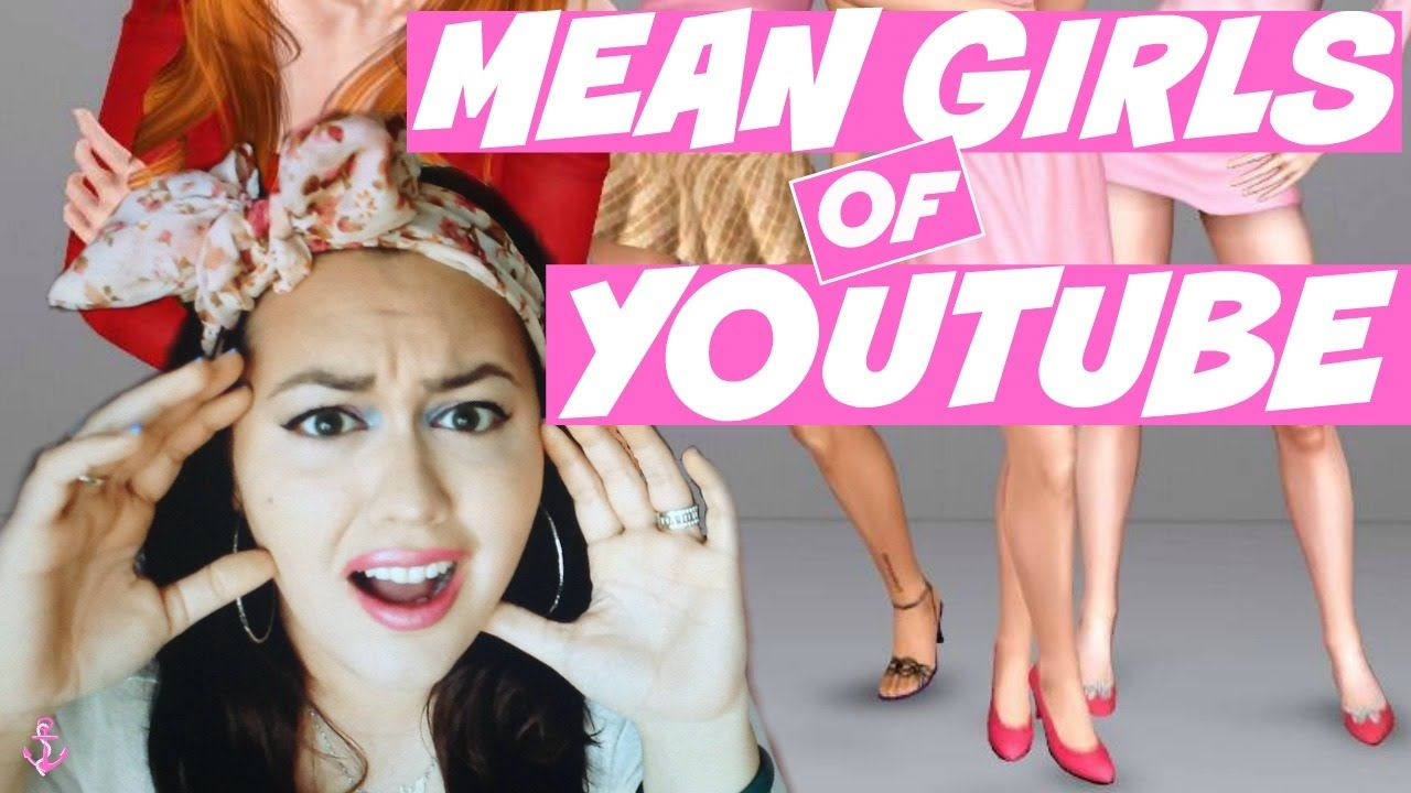The good and bad of a YouTuber Rant video