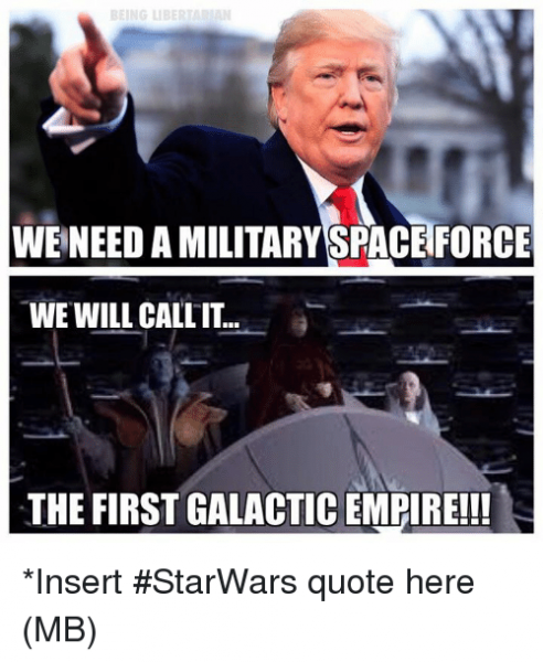 23 Funny Space Force Memes Memes Funny Funny Memes