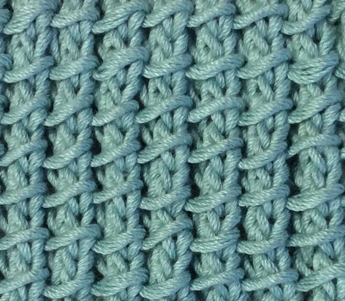 How To Knit The Bamboo Stitch A Complete Guide Knitting Patterns
