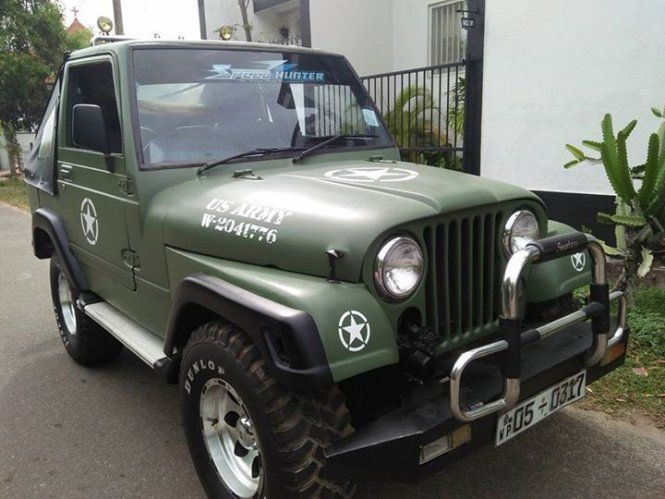 Pin By Sellbro Com On Sellbro Com Willys Jeep Jeep Sale Jeep