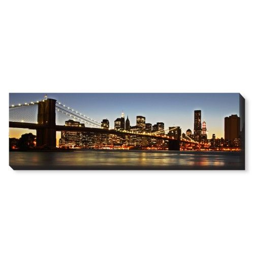 gallery panoramic canvas print walls wall galleries and cabin