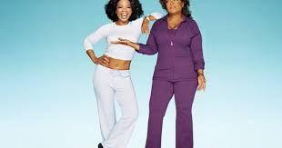 Image result for oprah winfrey meso endo morphy