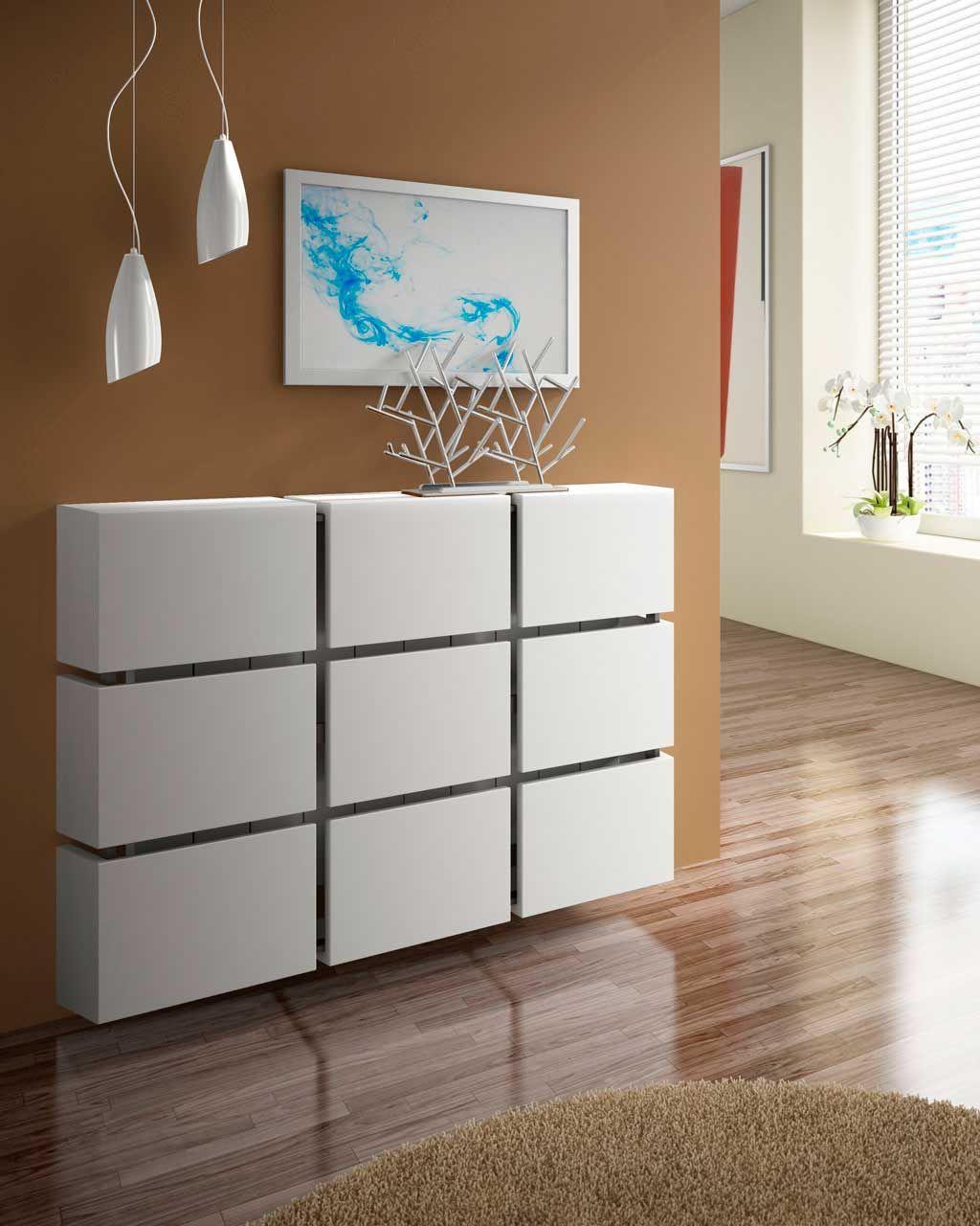 cubreradiadores modernos presupuesto 12h pinterest cache. Black Bedroom Furniture Sets. Home Design Ideas