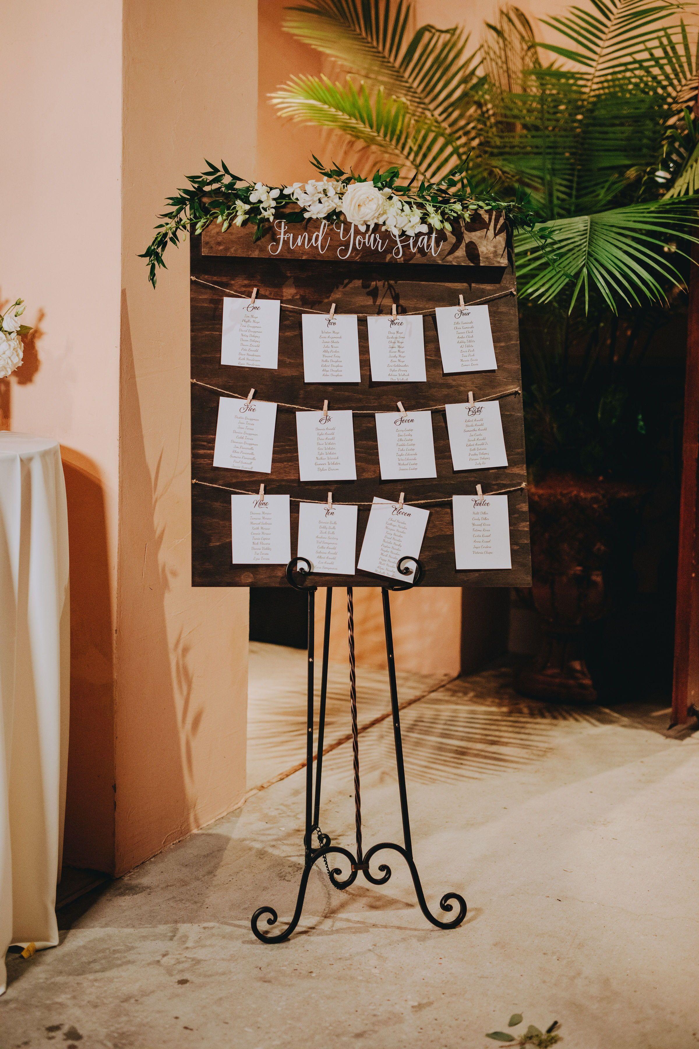 Wedding Day Goals in 2020 | Wedding venue houston, Wedding ...