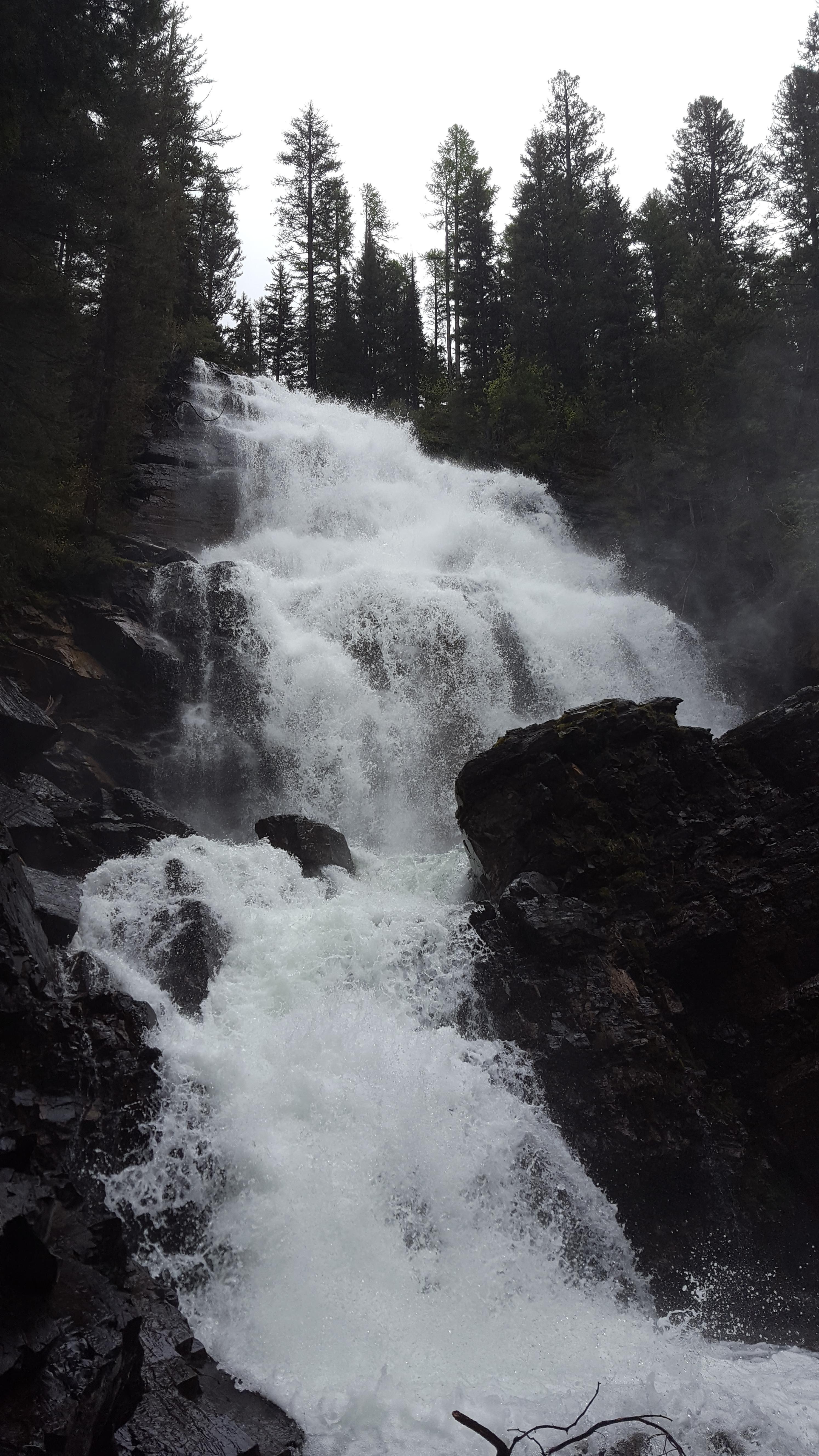 Best 25 seeley lake mt ideas only on pinterest seeley lake seeley lake montana and waterfalls