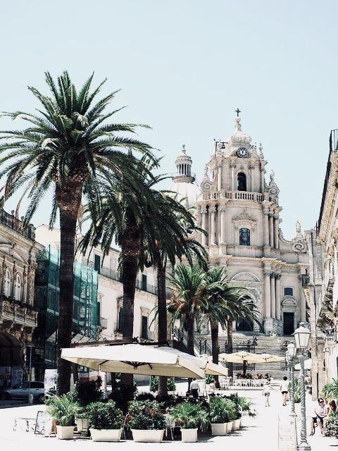 Mein Lieblingsort in Spanien – Mallorca! – Kleine schwarze Schale – BestBLog
