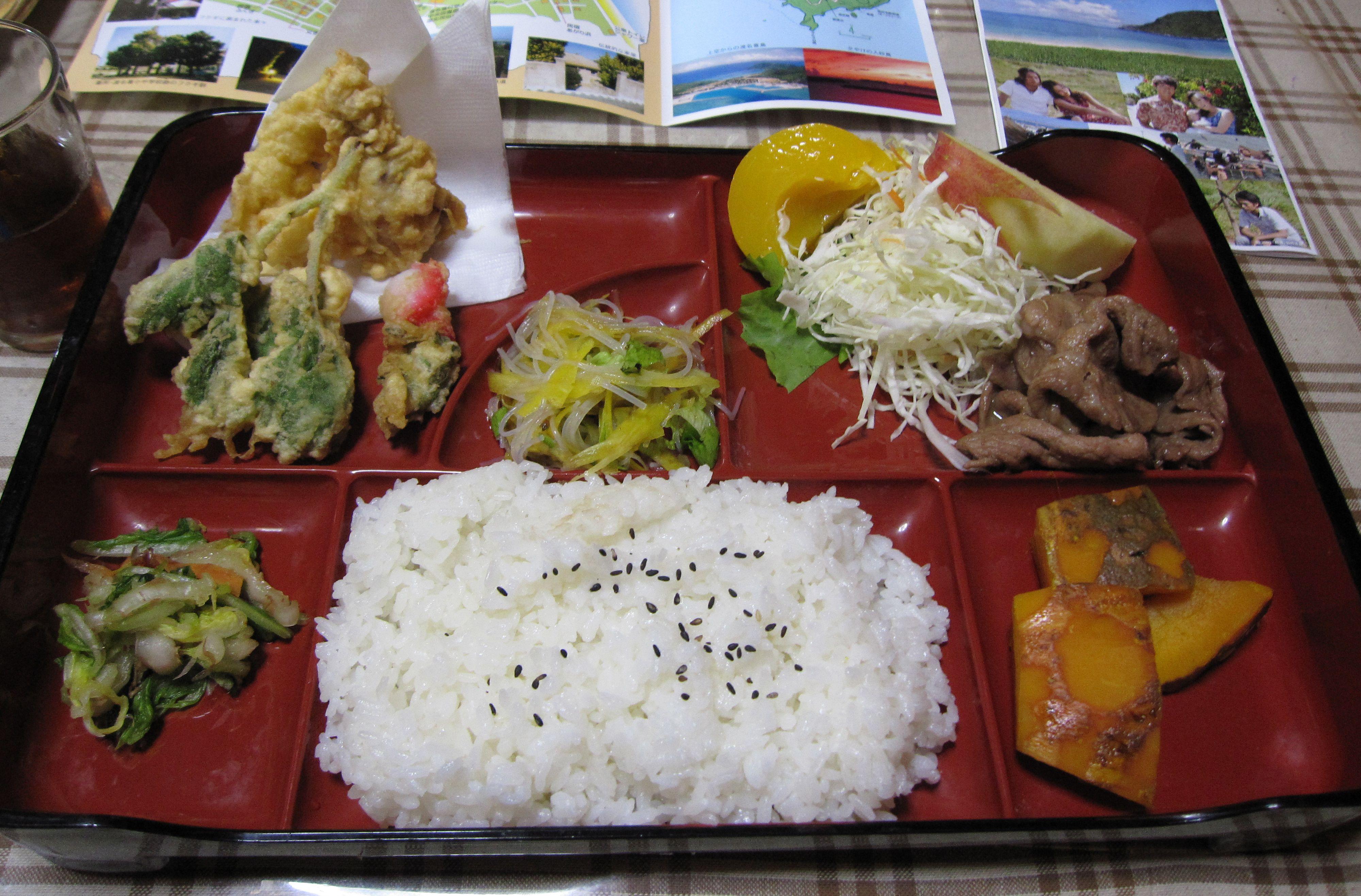 how to make okinawa turmeric tea