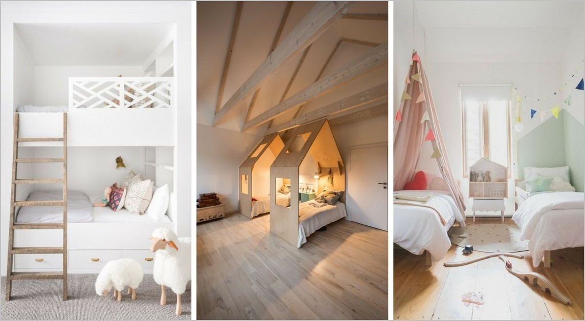 Chambre 13m Pour 2 Garcons Idee Deco In 2020 Home Bunk Beds