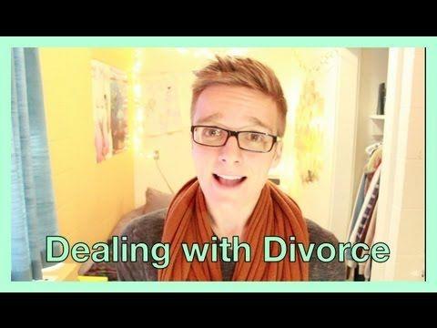 A Message to Kids and Teens of Divorce  http://www.childcustodyarrangements.com/  #childcustody #familylaw #familycourt #divorce #custody
