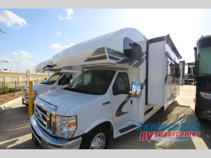 Pin On Recreational Vehicles