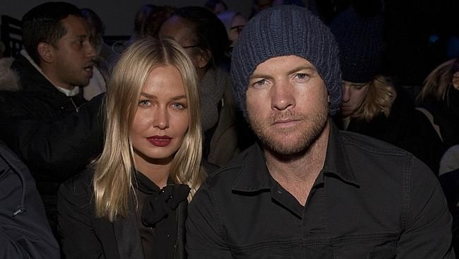 What Happened To Sam Worthington - What's He Doing Now  #avatar #SamWorthington http://gazettereview.com/2016/02/what-is-sam-worthington-doing-now/