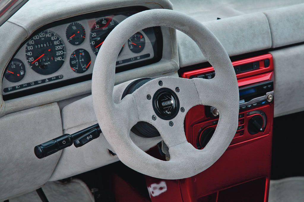 Fiat uno turbo 149ec478a6f05c32d 0 0 0 0 0g 1024683 carro fiat uno turbo 149ec478a6f05c32d 0 0 0 0 thecheapjerseys Gallery