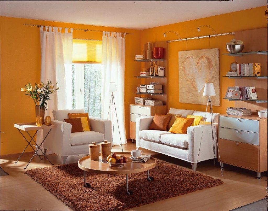 Decoracion de casas sencillas y economicas para usar como for Decoracion de casas economicas