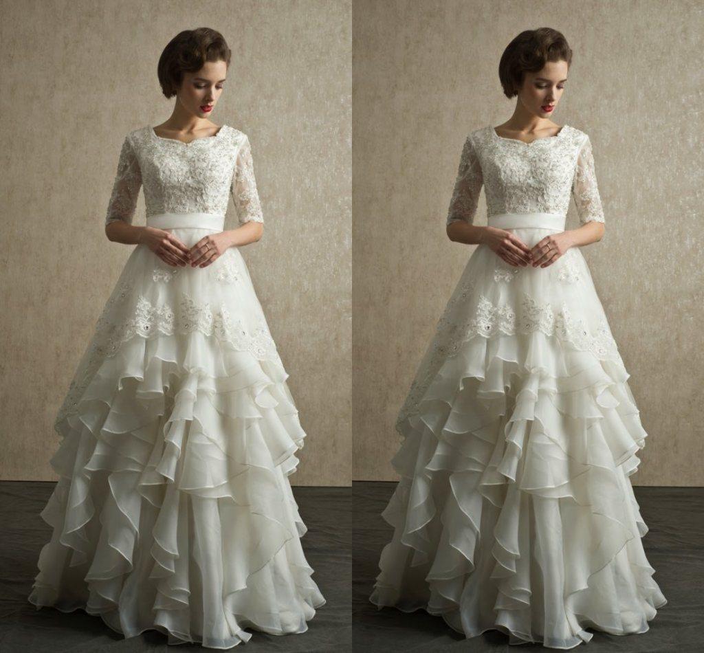 Pin by j schro on dresses pinterest long wedding dresses lace