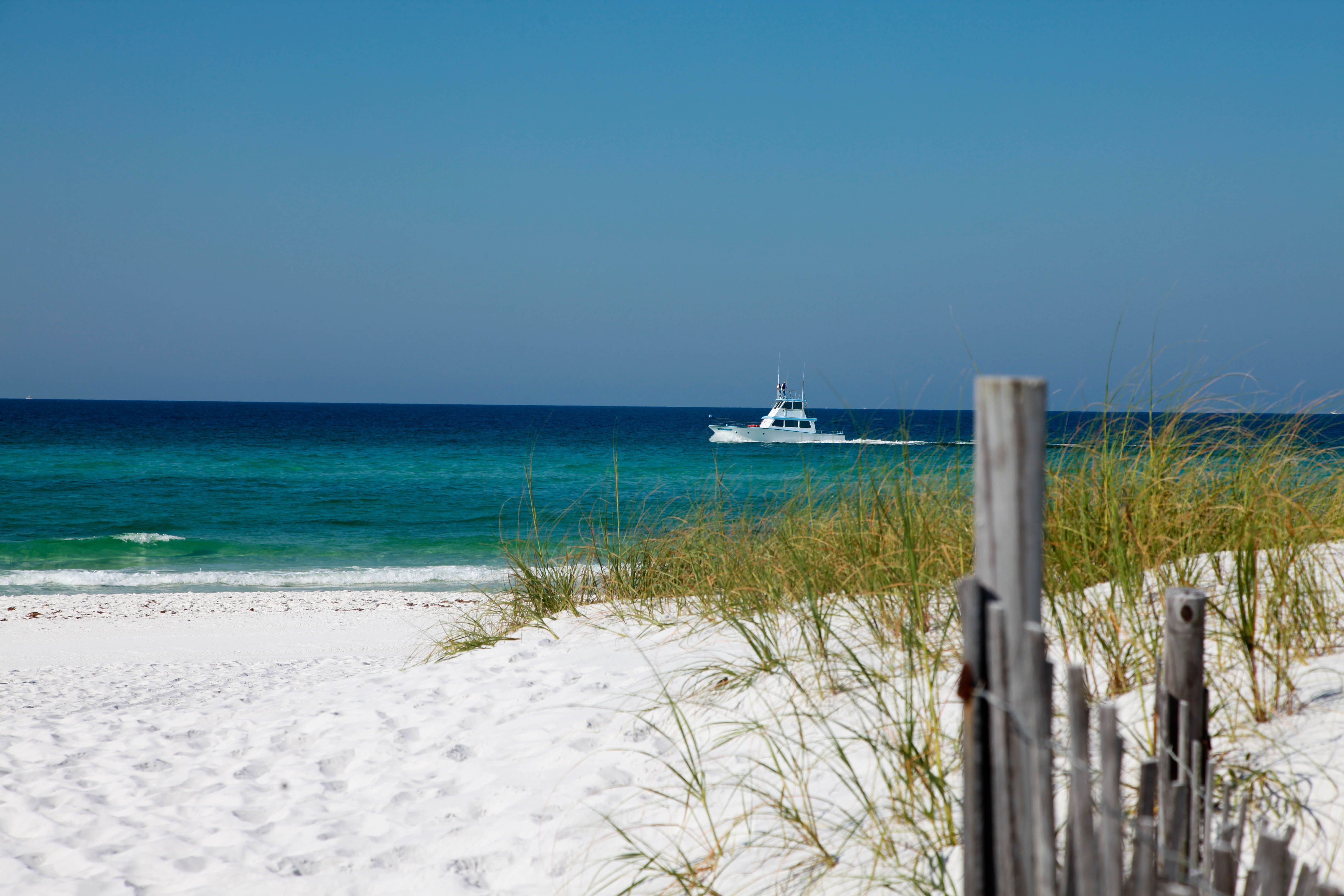 Destin Fl By Emerald Coast Vacation Als Photo Credit Joe Mayer Www Thedestinphotographer