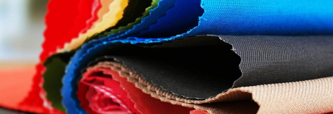 Global Technical Textile Market – Industry Trends and