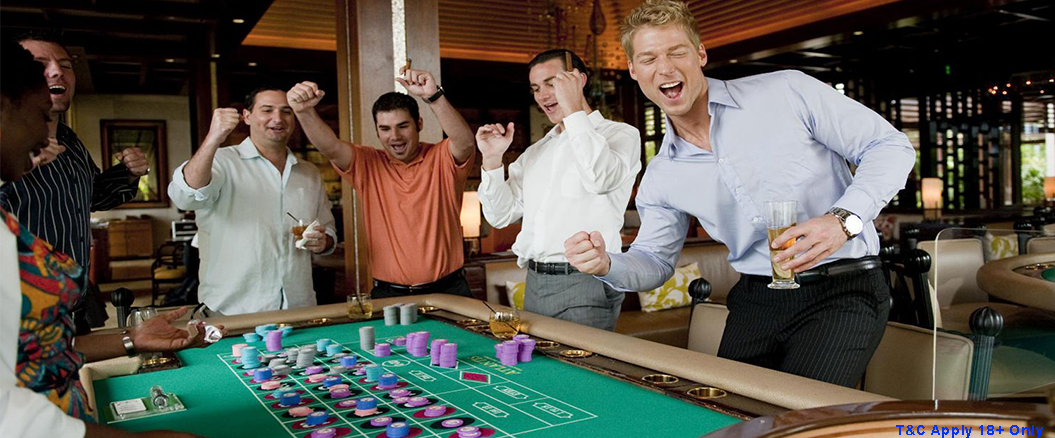 Kenny G Concert Casino Rama Zxxqa - Texas Hold Em Poker Free Slot