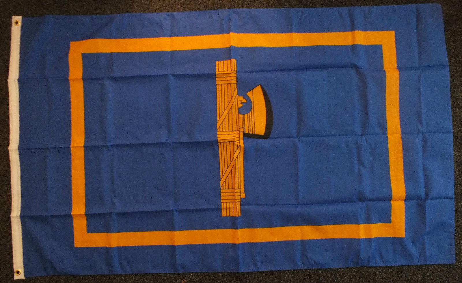 4 49 Gbp Italian Ww2 Fascisti Flag Italy Benito Mussolini 1922 1943 Military Rsi History Ebay Collectibles Products Military Ebay Ww2
