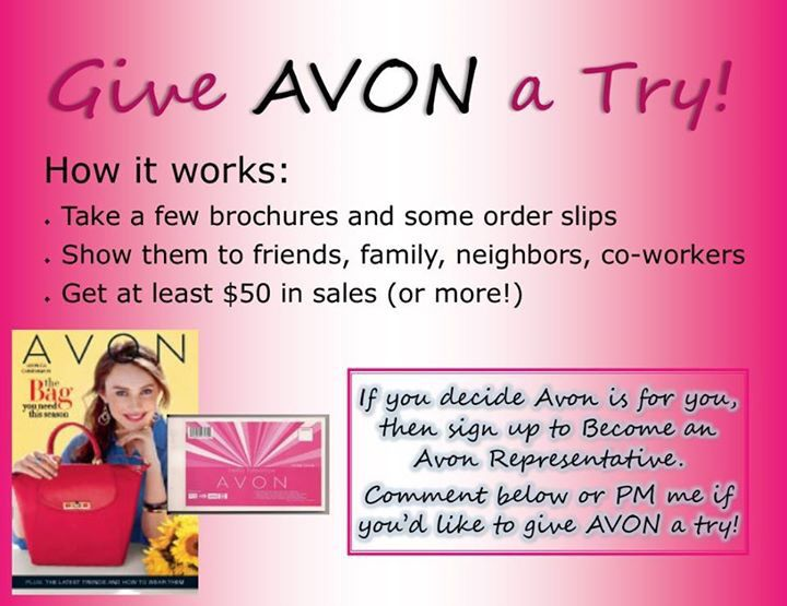 You Can Call Text Or Email Me 509 760 3219 Or Go To Www Start