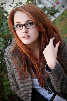 redhead-lesbian-pics