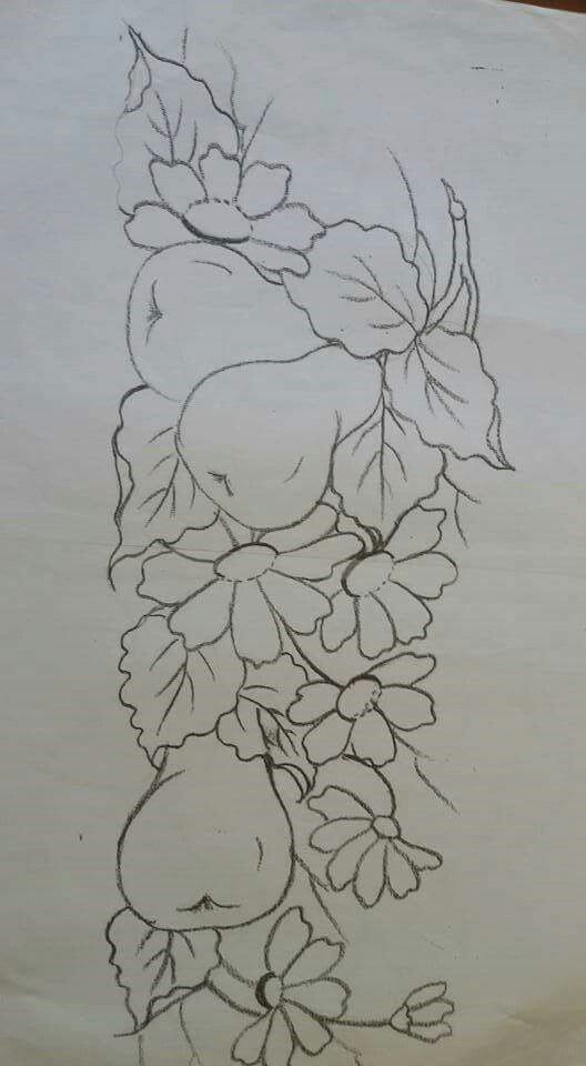 4618cfd2f165d50fa308f8124ca68766.jpg (528×960) | disegni lenzuola ...