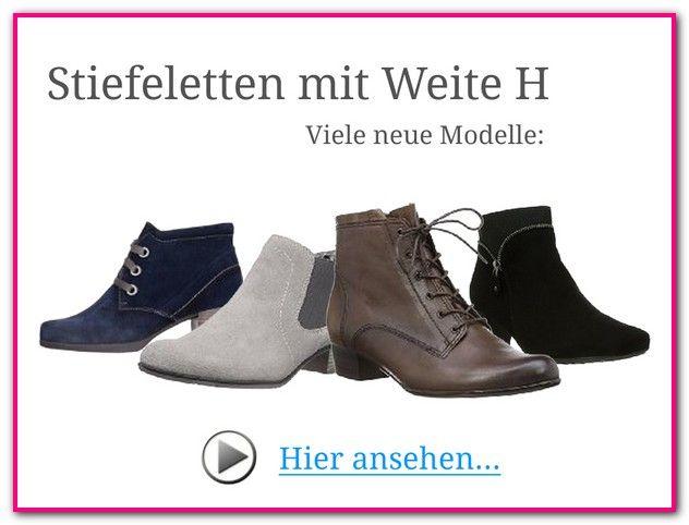 official photos 7b428 33b46 Gabor Schuhe Weite H Damen | Kleidung, Schuhe & Uhren ...