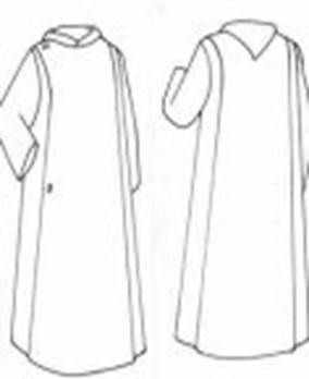 Buy Custom-made Clergy Vestments & Robes At Church Linens