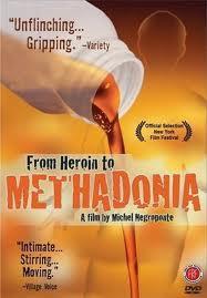 Drug documentaries on netflix