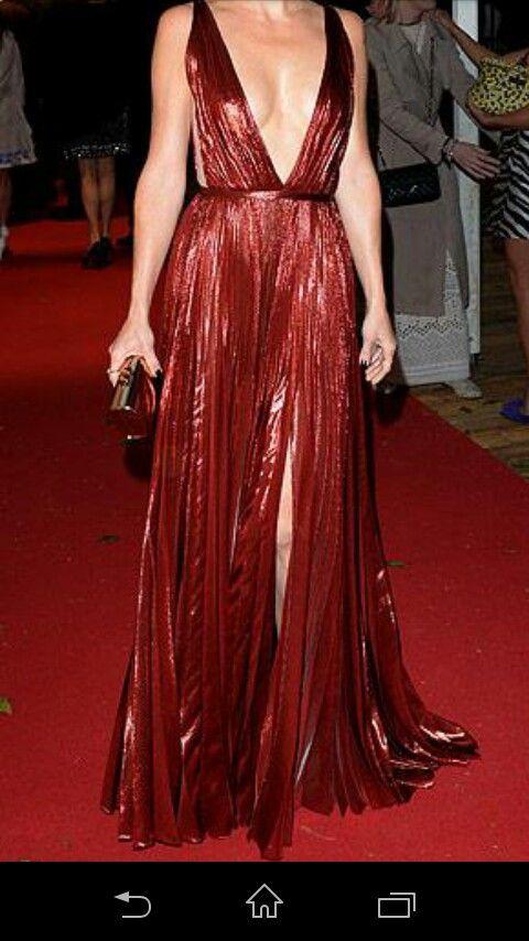#stunningdresses