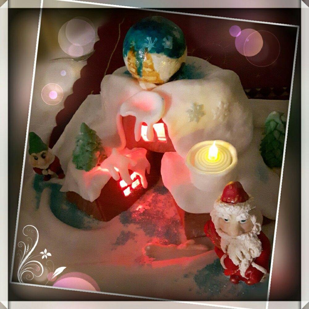 Weihnachtstorte Weihnachtstorten Torten