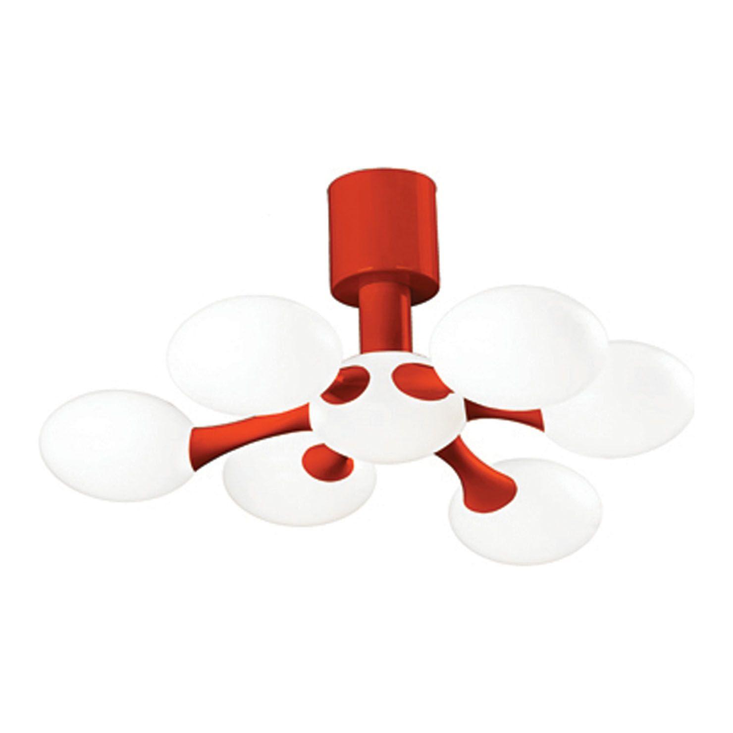 Milan Ceiling Lamp | ACHICA