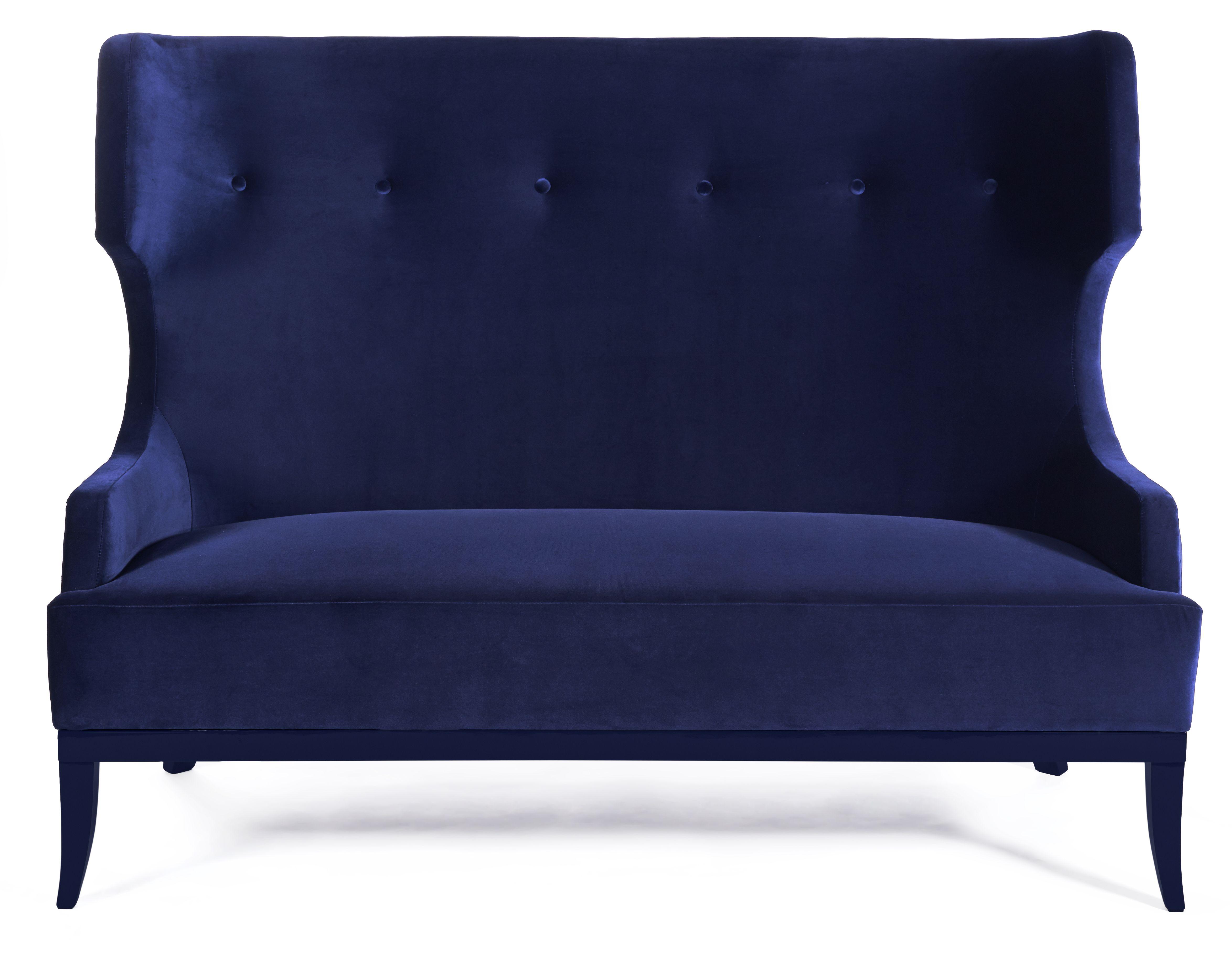 Pin von georg scheicher auf schlosshotel   Sofa furniture ...