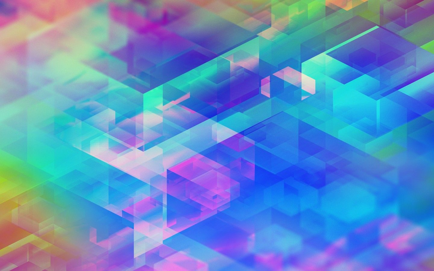 Colorful Pattern Wallpapers Picture Pattern Wallpaper Wallpaper Pictures Abstract