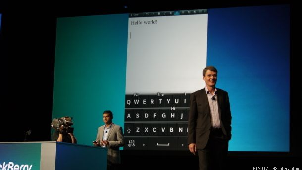 BB10 smartphone images make their way to the Web via @CNET