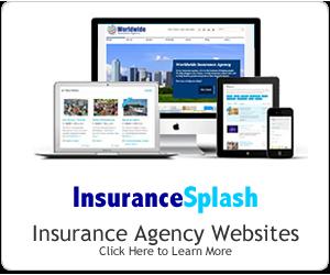 34 Insurance Agency Retention Strategies The Ultimate Agent Resource Insurance Marketing Insurance Agency Insurance Meme