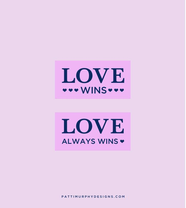 Love Always Wins Quotes Unique Day 48 Love Wins Love Always Wins Mitch Albom Tuesdays With